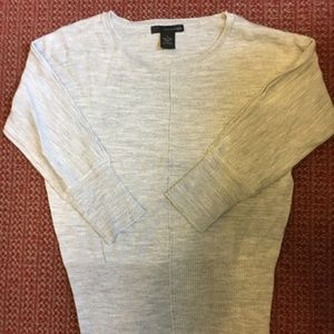 CALVIN KLEIN Light-weight sweater